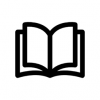 003-open-book-white