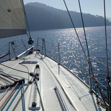 AusSea-Sailing_Store_5_Bareboat