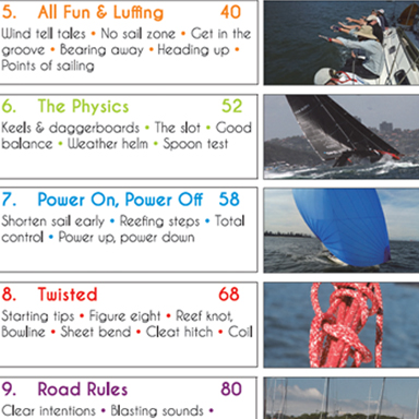 AusSea Sailing_Store_Book_ColourCodedChapters