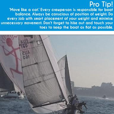 AusSea Sailing_Store_Book_ProTips