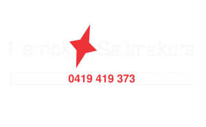Herrick_Sailmakers_logo-1