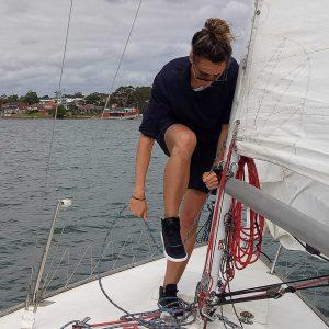 AusSea-Sailing_Blog_FiveTipsToGetIntoSailing_1
